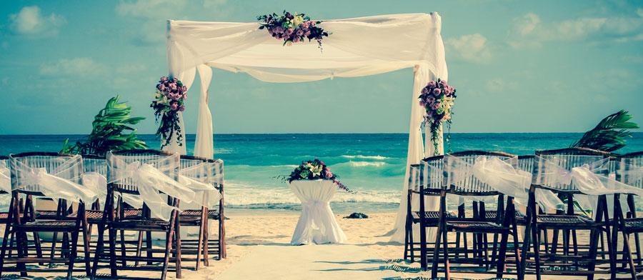 The top 5 most exotic destination wedding locations in india destination wedding junglespirit Gallery